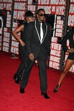 Sean Diddy Combs Photo 2