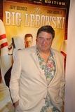 John Goodman Photo 2