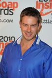Ashley Taylor Dawson Photo 2