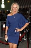 Anne Marie Photo 2