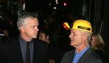 Bill Murray Photo 2