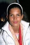 Eugenia Volodina Photo 2