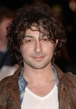 Alex Zane Photo 2
