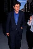 Allen Ginsberg Photo 2