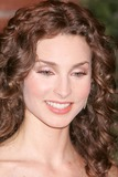 Alicia Minshew Photo 2
