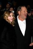 Harvey Weinstein Photo 2