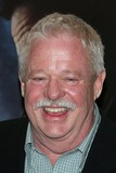 Armistead Maupin Photo 2