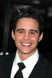 Alejandro Chaban Photo 2