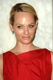 Amber Valletta Photo 2