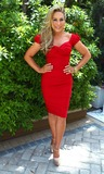 Adrienne Maloof-Nassif Photo 2