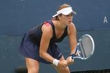 Anastasia Pavlyuchenkova Photo 2