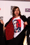 Jared Leto Photo 2