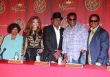 The Jacksons Photo 2
