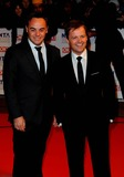 Ant & Dec Photo 2