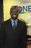 Harold Reynolds Photo 2