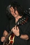 Alex Skolnick Photo 2