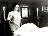 Ashley Laurence Photo 2