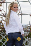 Jennifer Ellison Photo 2