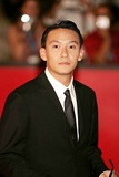 Chang Chen Photo 2
