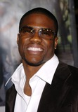 Kevin Hart Photo 2