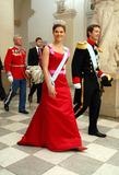 Princess Victoria of Sweden Photo 2