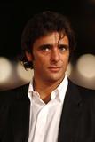 Adriano Giannini Photo 2