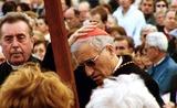 Antonio Maria Rouco Varela Photo 2