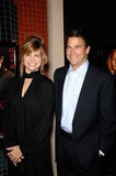 Ted Mcginley Photo 2