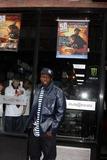 50 Cent Photo 2