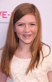 Abigail Hargrove Photo 2