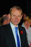 Andrew Marr Photo 2