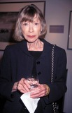 Joan Didion Photo 2