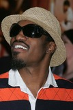 Andre 3000 Photo 2