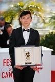 Anthony Chen Photo 2