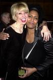 Nancy Giles Photo 2