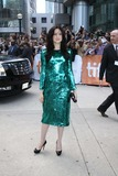 Andrea Riseborough Photo 2