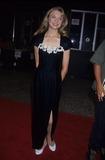 Ariana Richards Photo 2