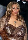 Aretha Franklin Photo 2