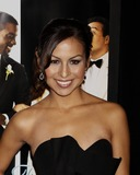 Anjelah Johnson Photo 2