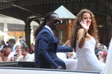 Andrew McCutchen Photo 2