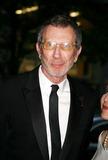 Arne Glimcher Photo 2