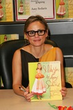 Amy Sedaris Photo 2