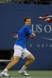 Andy Murray Photo 2