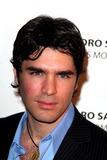 Alejandro Sanz Photo 2