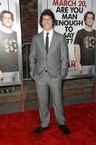 Andy Samberg Photo 2