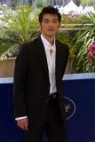 Takeshi Kaneshiro Photo 2