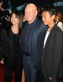 Anthony Hopkins Photo 2