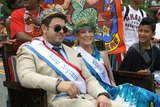 Adam Richman Photo 2