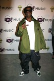 Lil' Wayne Photo 2