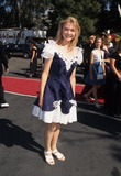 Ariana Richards Photo 2